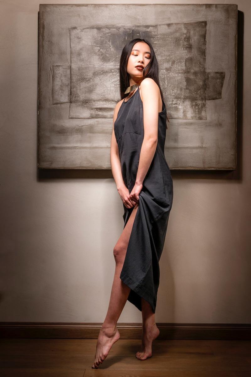 Suzanne Loh