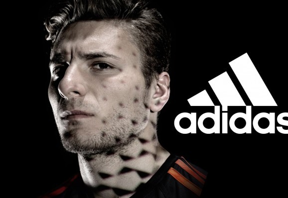 GLOBAL ADIDAS WORLD CUP 2014