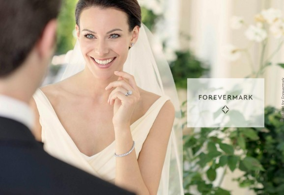FOREVERMARK CATALOGUE 2015